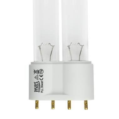PLL UV Tube - 36 Watt