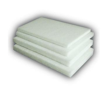 Foam Filter Wadding