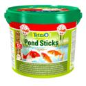 Tetra Floating Sticks 10 Litre + 20% Extra Fill