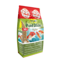 Tetra Floating Sticks 40L + 25% Extra Free