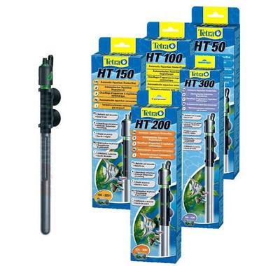 TetraTec Aquarium Heaters