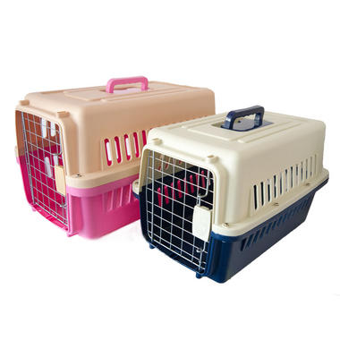 Pisces Pet Carriers- Small and Medium