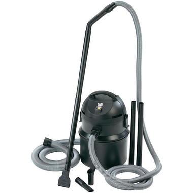 Oase Pontec Pondomatic 3 Pond Vacuum