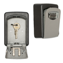 Wall Mounted Key Safe - KCT