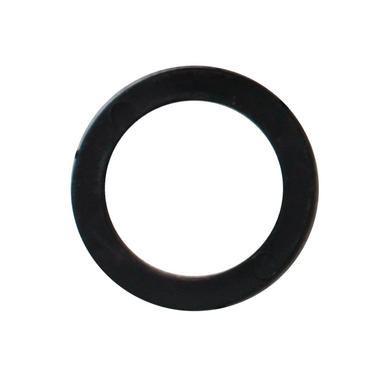 Oase Flat Gasket for AquaMax Hosetails Part 19491