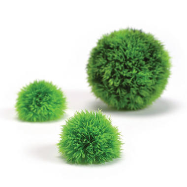 BiOrb Easy Plant Green Topiary 3 Pack