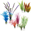 BiOrb Aquarium Easy Plant Packs
