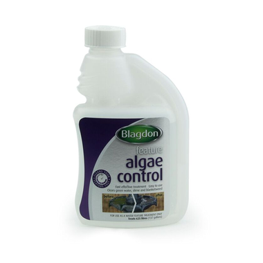 Bladgon Feature Algae Control 250ml