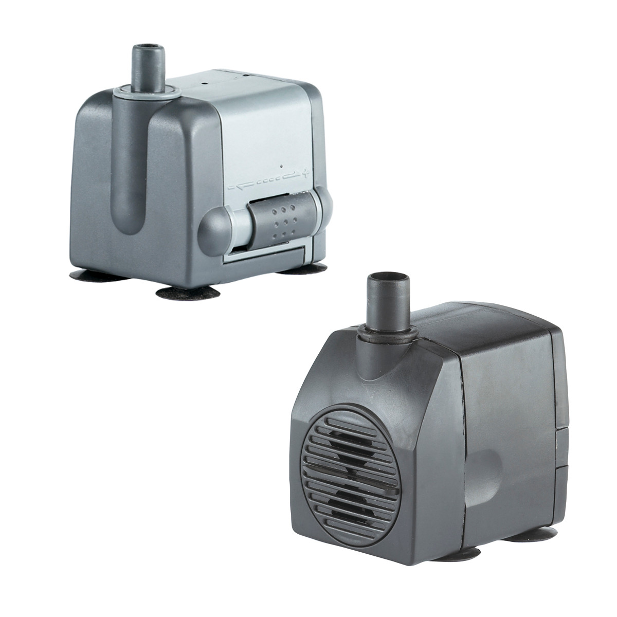 Bermuda water feature and display pond pumps outdoor for Small pond water pump