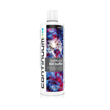Reef Basis KH Buffer Liquid 250ml
