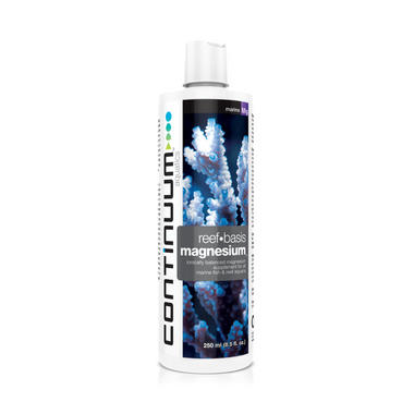 Reef Basis Magnesium Liquid 250ml