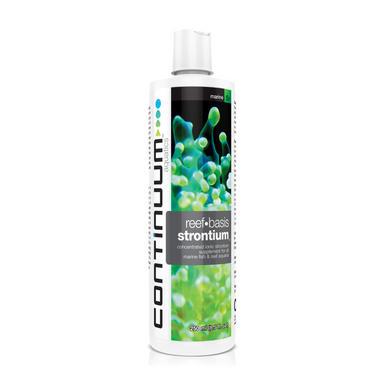 Reef Basis Strontium 250ml