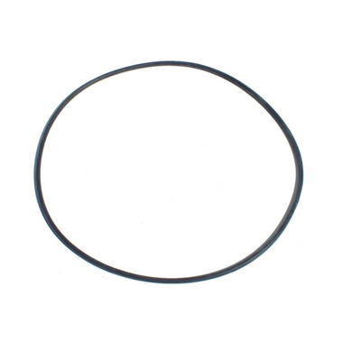 Oase - Part - 24812 Replacement Cannister O Ring FiltoClear 3000 - 15000