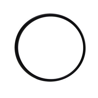 Oase - Part - 24850 Replacement UVC O Ring Seal for Bitron C24W - 55W