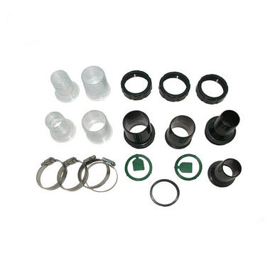 Oase Hosetail Pack FiltoClear 12000 - 30000 Part 15830