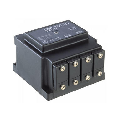 Oase Replacement Transformer LunAqua LEDs Part 33045