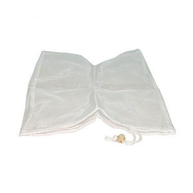 Oase - Part - 44009 Replacement Sludge Bag PondoVac Classic