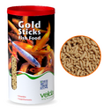 Velda Goldfish Floating Sticks 800g / 8 Litre