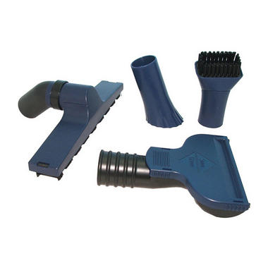 Oase - Part - 13909 Replacement Nozzle Set  PondoVac 4