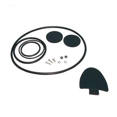 Oase - Part - 35398 Replacement  Rubber Gasket Seal Set for PondoVac 4