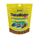 Tetra Aquarium Wafer Mix 68g
