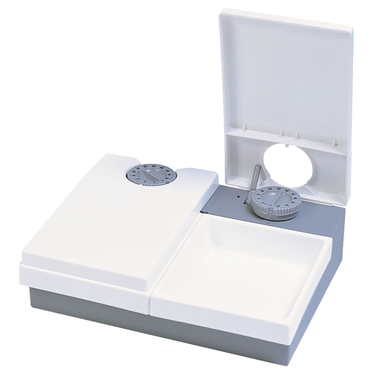 C20 Automatic Pet Feeder - Pet Feeder