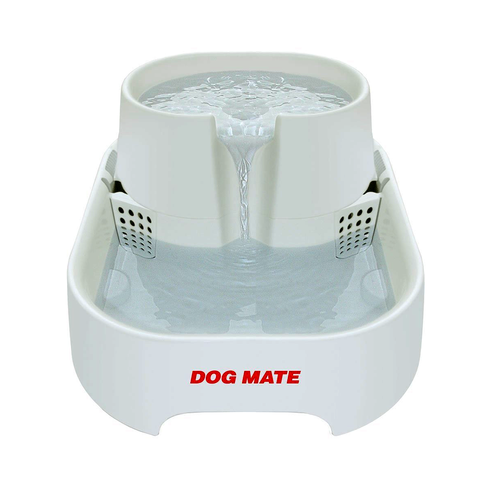 Pet Mate Drinking Fountain