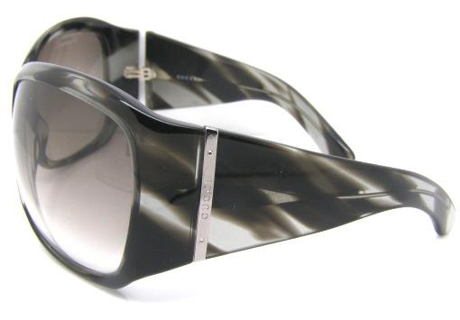 8d720546a7e Gucci Strass GG2902 S EG8 Sunglasses Ladies Grey Original Fashion Accessory  New