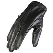 Texpeed Black Soft Aramid Protective Lined Gloves