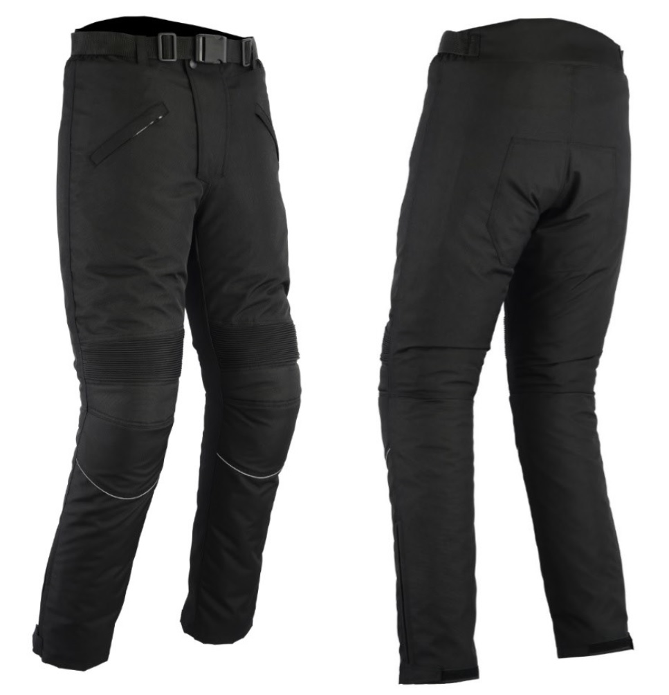 Mens waterproof armoured trousers textile trousers bike wear direct mens waterproof armoured trousers publicscrutiny Gallery