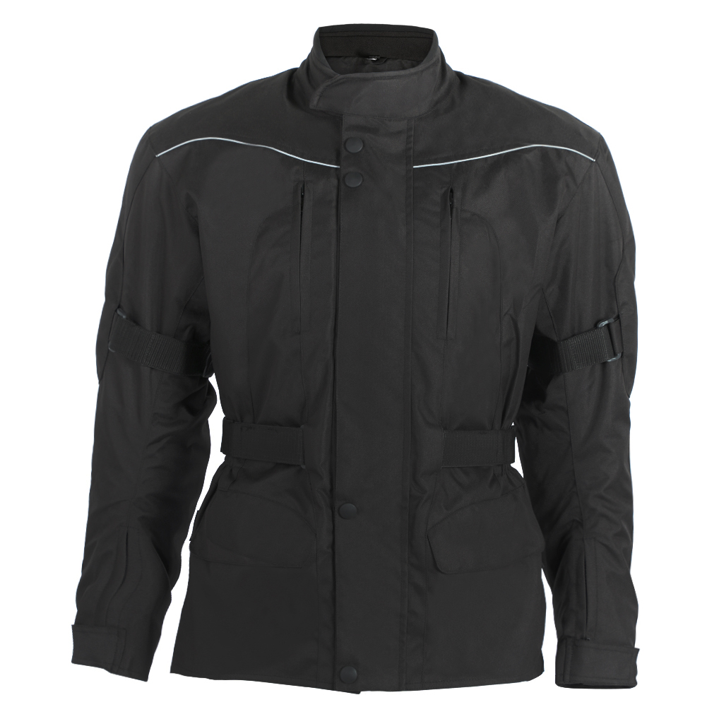 Shop Nike windbreakers, jackets and vests for men, boys and girls, and be sure to check out the entire collection of Nike clothing for the latest selection of sport-specific and everyday gear. Customize a pair of women's shoes with NIKEiD.