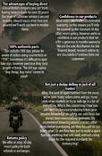 Thumbnail 7