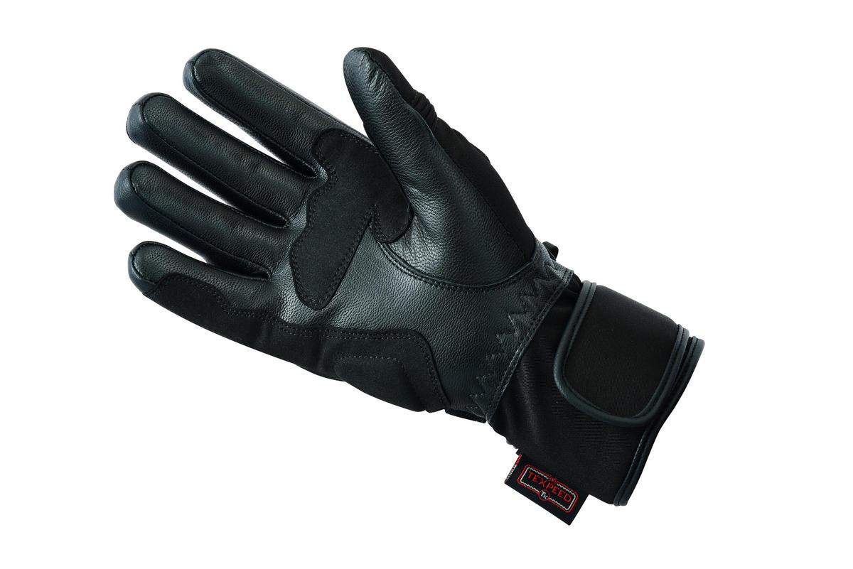G-WM-COR (Womens Cordura Gloves)