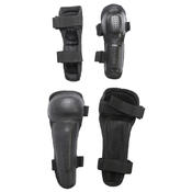 Texpeed Motocross Knee & Elbow Pads