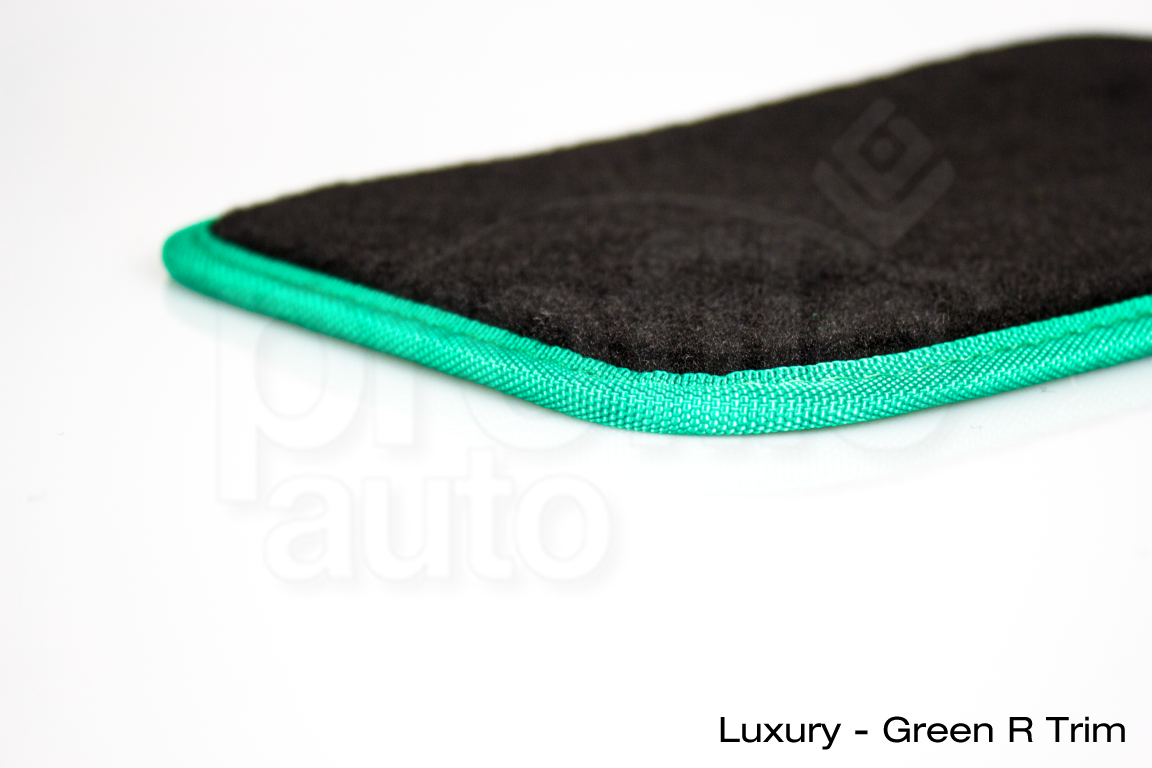 Toyota-Aygo-2014-On-New-Toyota-Clip-Tailored-Floor-Car-Mats-Carpet-Rubber