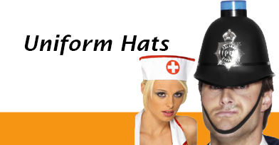 Uniform Hats