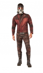 Star Lord Deluxe Guardians of the Galaxy