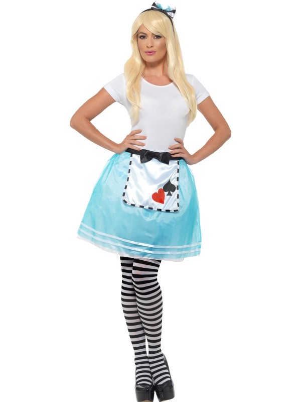 Wonderland Kit