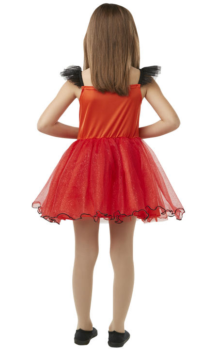 Incredible Tutu Fancy Dress Thumbnail 2