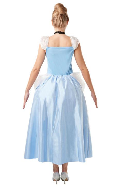 Cinderella Disney Princess Women's Thumbnail 2