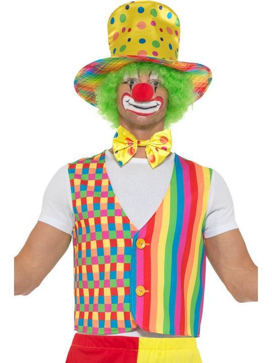 Big Top Clown Kit Thumbnail 1