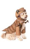 T-Rex Pet Costume