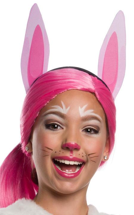 Bree Bunny Enchantimals Girl's Costume Thumbnail 2