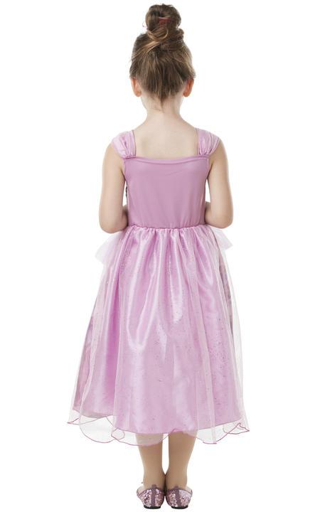 Sugar Plum Fairy Deluxe Costume Thumbnail 2
