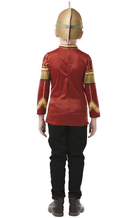 Prince Philip Disney Boy's Fancy Dress Thumbnail 2