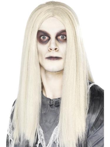 Ghost Town Indian Wig Thumbnail 1