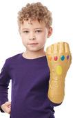 Infinity Gauntlet Childs  Av3: