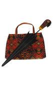 Mary Poppins Bag and Umbrella Returns