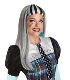 Frankie Stein Wig Adult