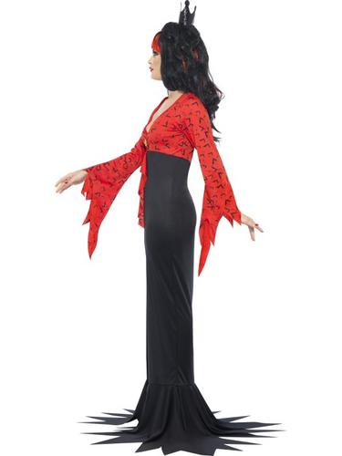 Evil Queen Costume Thumbnail 3